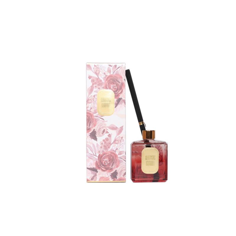 Selowei Blooming Bouqet illatosító pálcika 180 ml